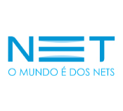 NET Empresas