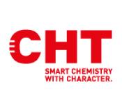 CHT Brasil Química