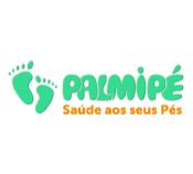 Palmipé