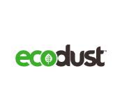 ecodust