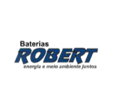 Baterias Robert