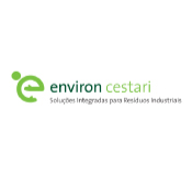 Environ Cestari