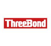 Three Bond do Brasil