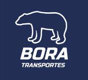 BORA Transportes