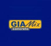 GIA Mix Concreto