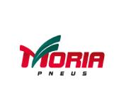 MORIA Pneus