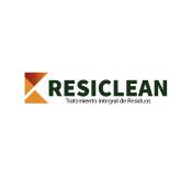 Resiclean
