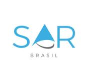 SAR Brasil