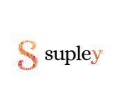 Supley Laboratório