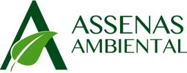Profissionais em soluções ambientais - Assenas Ambiental